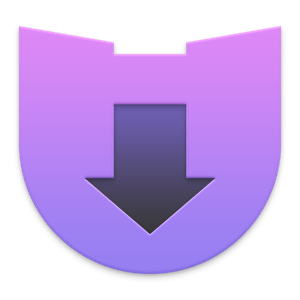 WiFi Explorer Pro Crack 2.3.4 For Mac DMG Free Download [Lateat2021]
