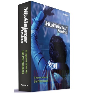 Download MixMeister Fusion 7.7 Crack Mac & Win 2021 Free