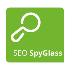 SEO SpyGlass 6.53.4 Crack With Serial Key Latest Version Download