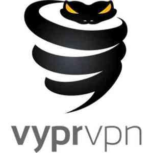 VyprVPN 4.4.8 Crack 100% Key Torrent [Latest 2021] Free Download