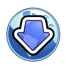 Bulk Image Downloader 5.98.0. Crack Full Registration Code Free Download