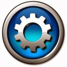 Driver Talent Pro 8.0.3.12 Crack + Activation Key 2021 Updated Free Download