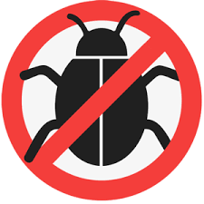 Antivirus Zap Pro 3.10.2.2 Crack With Keygen Latest Version Free Download