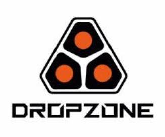 DropZone 4.1.8 Crack With Latest Version 2021 Free Download