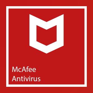 McAfee LiveSafe 16.0 R22 Crack + Activation key [Latest 2021] Free Download