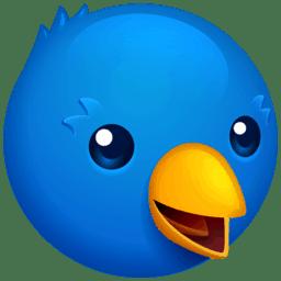 Twitterrific 5 for Twitter 5.4.3 Crack MAC Full Serial Key Full [Latest 2021] Free Download