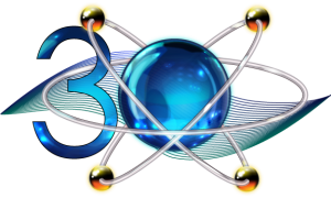 Proteus 8.10 SP3 Crack Professional Full Version (Latest 2021) Free Download
