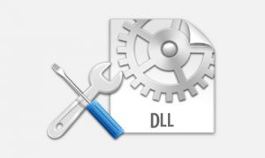 Amtlib Dll 10.0.0.274 Crack With License Key [Latest 2021] Free Download
