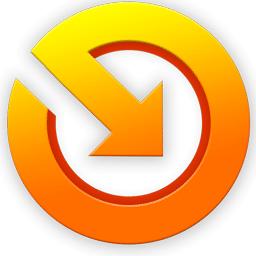 Auslogics Driver Updater Crack v1.24.0.3 + License Key [2021] Download