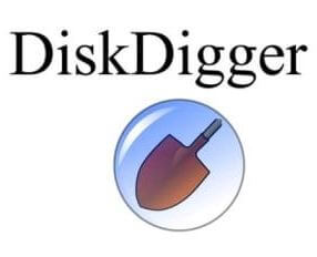 DiskDigger 1.43.67.3083 Crack With License Key [Latest 2021] Free Download