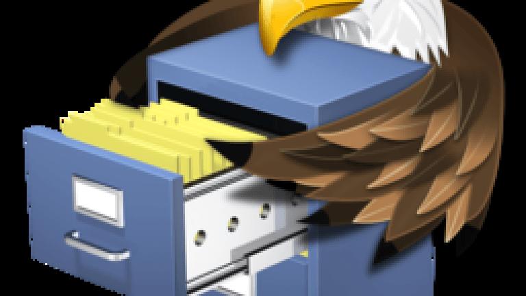 EagleFiler 1.9.8 Crack MAC Full License Code + Serial Keygen {Latest2021} Free Download