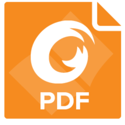 Foxit Reader 11.0.1.49938 Crack + Activation Key Full Torrent Free Download