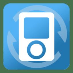 Syncios Pro Ultimate Crack 7.1.0 Serial Keygen [ 2021 ] Free Download