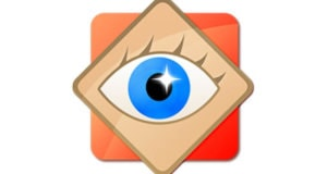 FastStone Image Viewer 7.5 Corporate With Crack [Latest 2021] Free Download