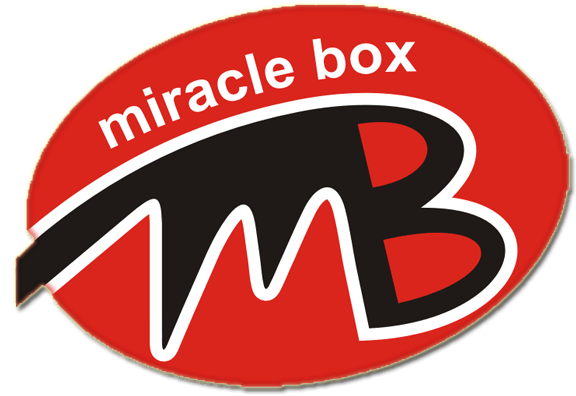 Miracle Box Crack v3.08 Keygen and Serial Number [Latest] 2021 Download free
