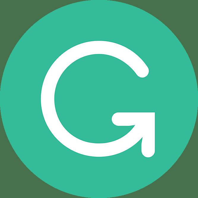 Grammarly Crack 1.5.72 Updated 2021 Full Version Download