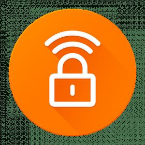 Avast SecureLine VPN License Key 2021 (100% Working) [Latest] Free Download