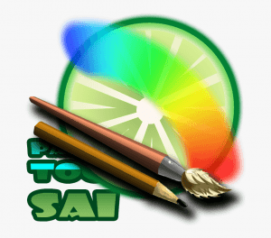 Paint Tool Sai 2 Crack + Serial Key Free Download [ Latest 2021]