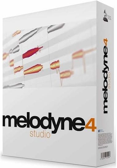 Melodyne Pro 2021 Crack With Serial Keygen Full Torrent Free Download