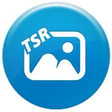 TSR Watermark Image Pro 3.6.1.1 With Crack [Latest 2021] Free Download