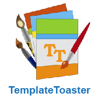 TemplateToaster Crack 8.0.0.20608 + Activation Key [Latest] Free Download